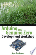 Arduino and Genuino Zero Development Workshop