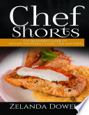Chef Shorts  The Beginner s Guide to an Easy Southern Classic  Fish and Grits