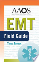 EMT Field Guide