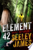 Element 42 Sabel Needs Him Most When She