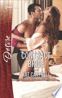 Contract Bride Book PDF