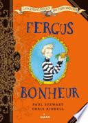 Les aventuriers du tr  s tr  s loin   Fergus Bonheur