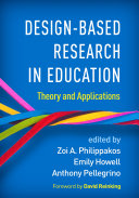 Design-Based Research in Education: Theory and Applications