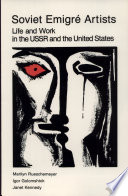 Soviet Emigre Artists