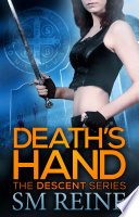 Death s Hand