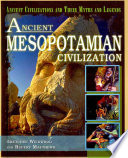Ancient Mesopotamian Civilization