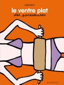 Les Bons Plans Ventre Plat Des Paresseuses (Santé) par Lydie Raisin