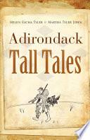 Adirondack Tall Tales