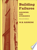 Building Failures