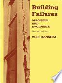 Building Failures