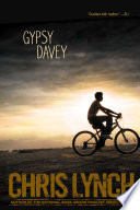 Gypsy Davey Raw And Gripping Story From National Book