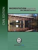 MicroStation V8i  SELECTseries  Fundamentals