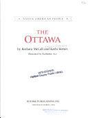 The Ottawa