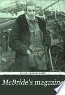 McBride s Magazine