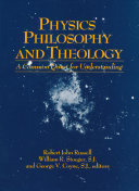 Physics  philosophy  and theology