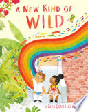 A New Kind of Wild Book PDF