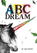 ABC Dream Book