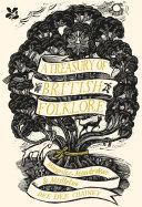 download ebook a treasury of british folklore pdf epub