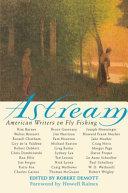 Astream