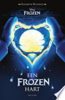 Een Frozen Hart