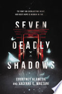 Seven Deadly Shadows Book PDF