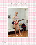 Chloë Sevigny : the actress and contemporary fashion...