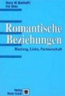 Romantische Beziehungen