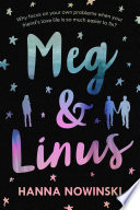 Meg   Linus