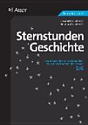 Sternstunden Geschichte 5-6