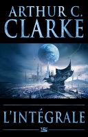 Arthur C  Clarke   L Int  grale