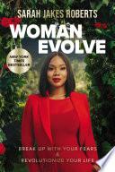 Woman Evolve Book PDF