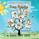 Your Family Book PDF