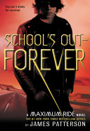 School's Out--Forever : -- fang, iggy, nudge, gasman and angel --...