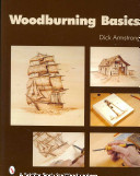 Woodburning Basics