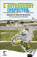 A Government Inspector