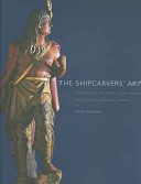 The Shipcarvers Art