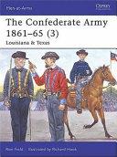 Book Texas Rangers