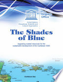 The Shades of blue: upgrading coastal resources for the sustainable development of the Caribbean SIDS