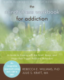 download ebook the mindfulness workbook for addiction pdf epub
