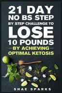 Ketosis Keto Ketogenic Diet