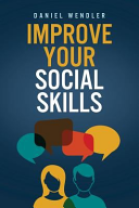 Improve Your Social Skills Book Cover
