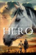 download ebook a horse called hero pdf epub