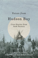 download ebook voices from hudson bay pdf epub