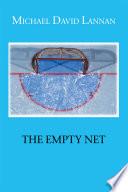 The Empty Net book