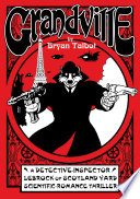 Grandville : fell under the thumb of french domination....