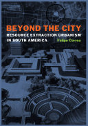 download ebook beyond the city pdf epub
