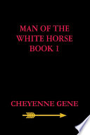 Man of the White Horse