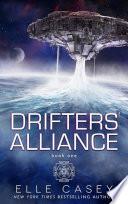 drifters alliance book 1