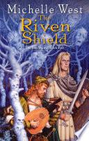 The Riven Shield