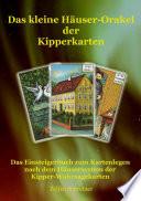 Das Kleine Hauser-Orakel Der Kipperkarten